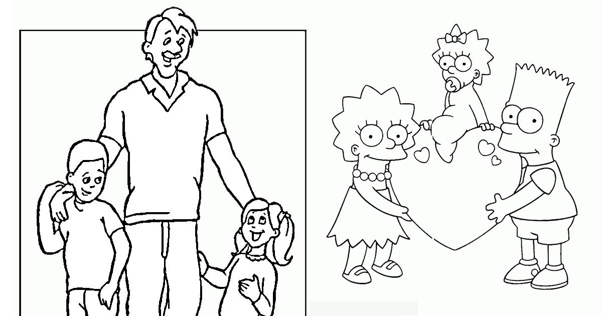 desenhos-dia-do-pai