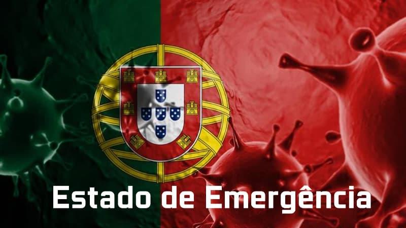 estado-emergencia