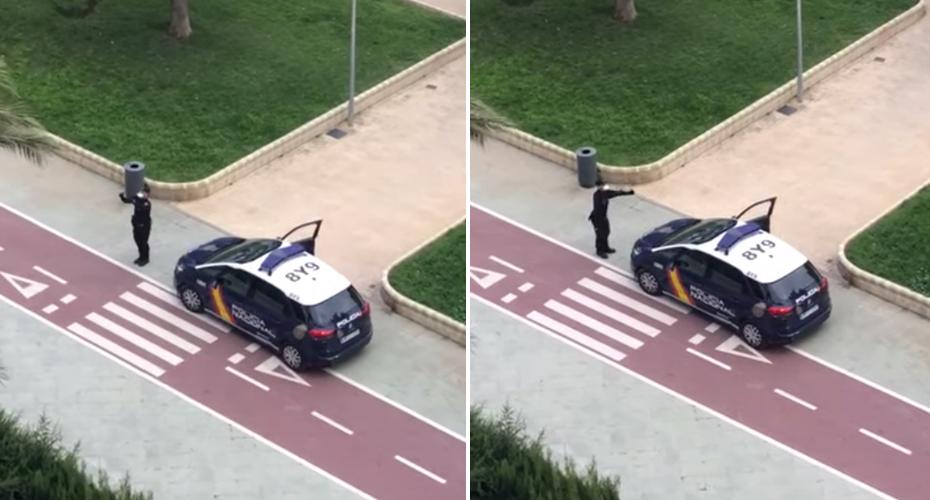 policia-almeria