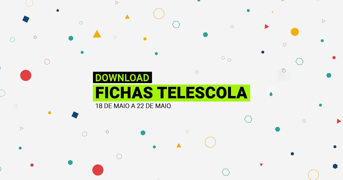 telescola18