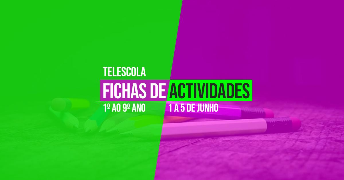 telescola7
