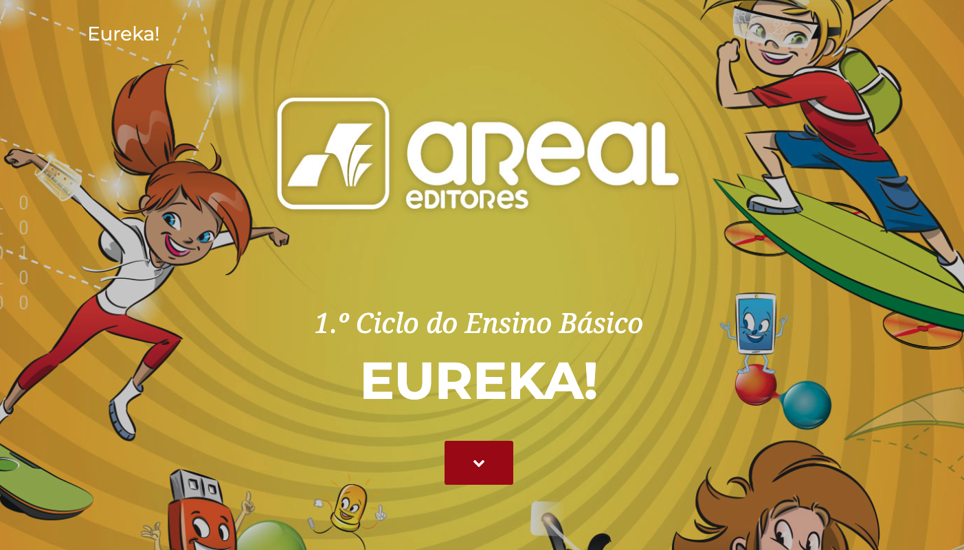 areal-editores