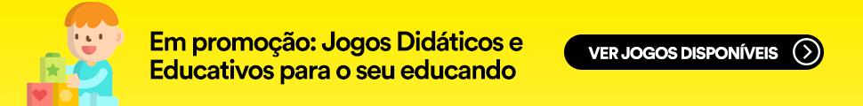 Jogos Didáticos e Educativos Pimento.pt